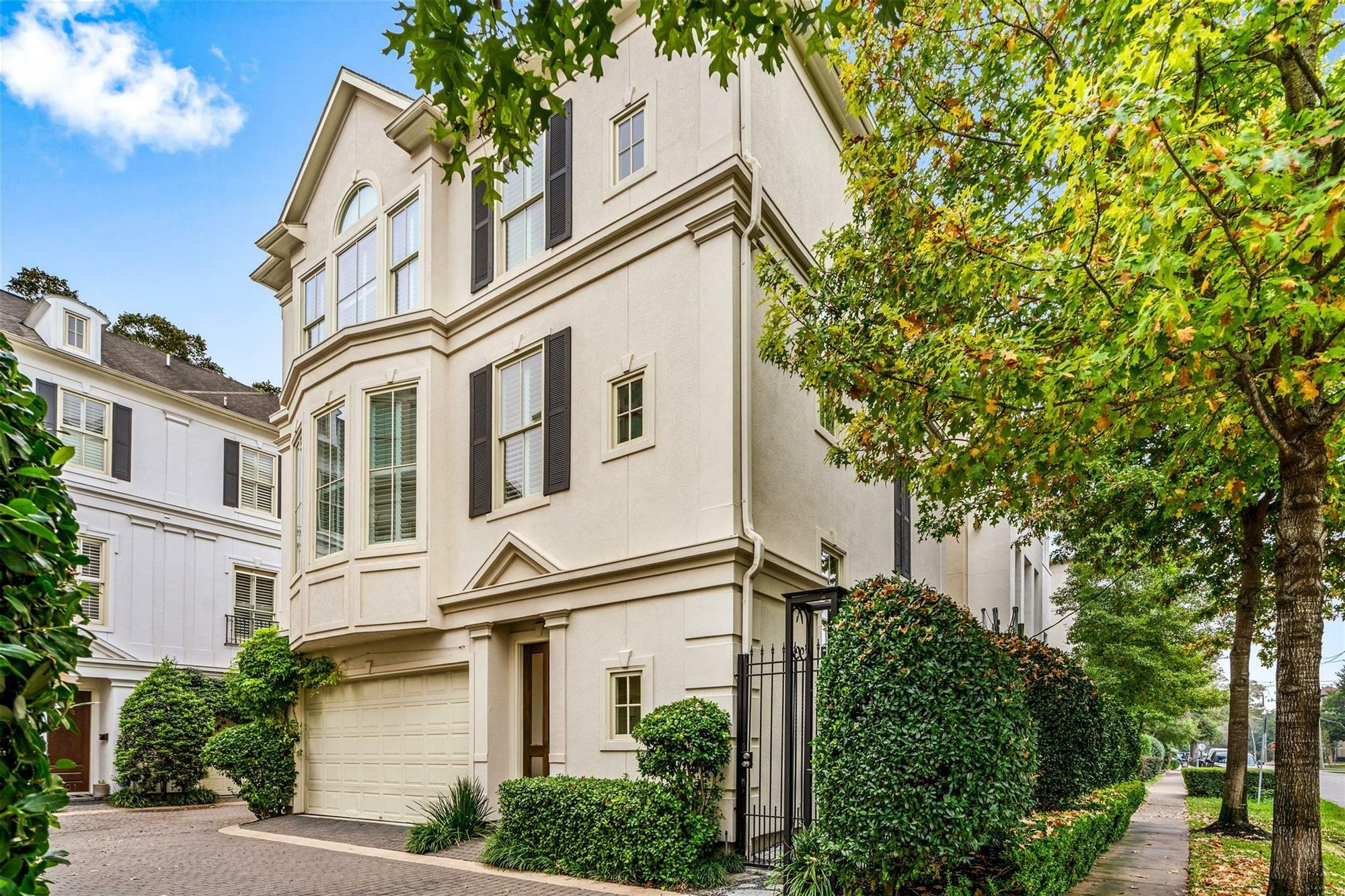 House in Houston, Texas, United States 1 - 11443120