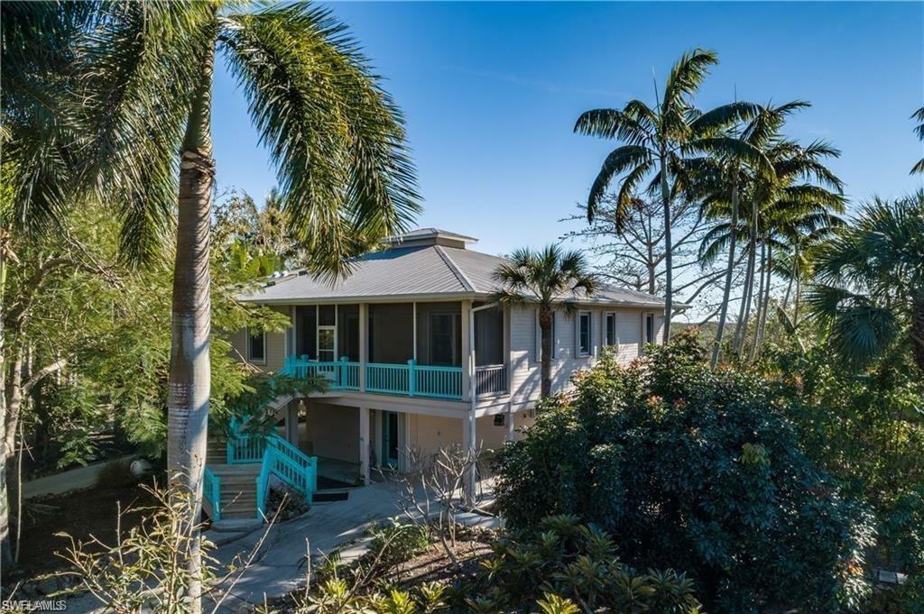 House in Bokeelia, Florida, United States 1 - 11443851