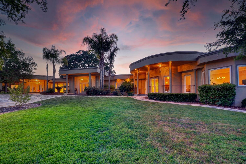 Casa a Granite Bay, California, Stati Uniti 1 - 11442603