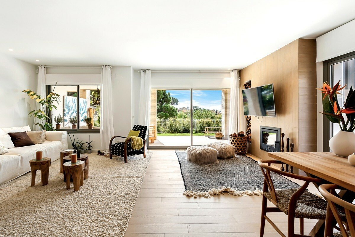 House in Fuengirola, Andalusia, Spain 1 - 11292622