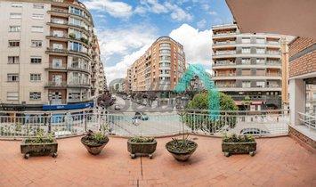 Apartment in Oviedo, Asturias, Spain 1