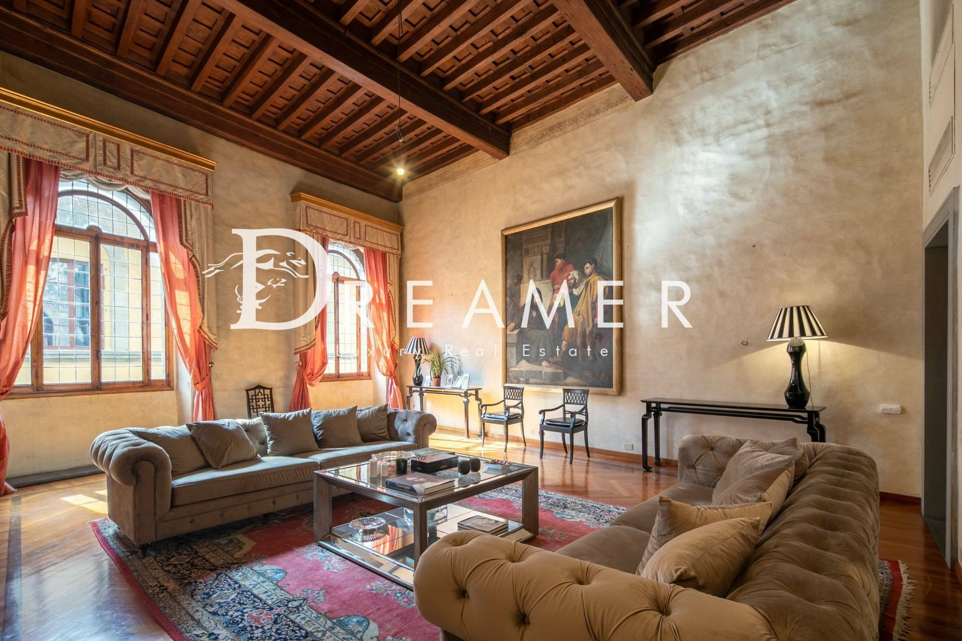 Apartment in Florence, Tuscany, Italy 1 - 11444734