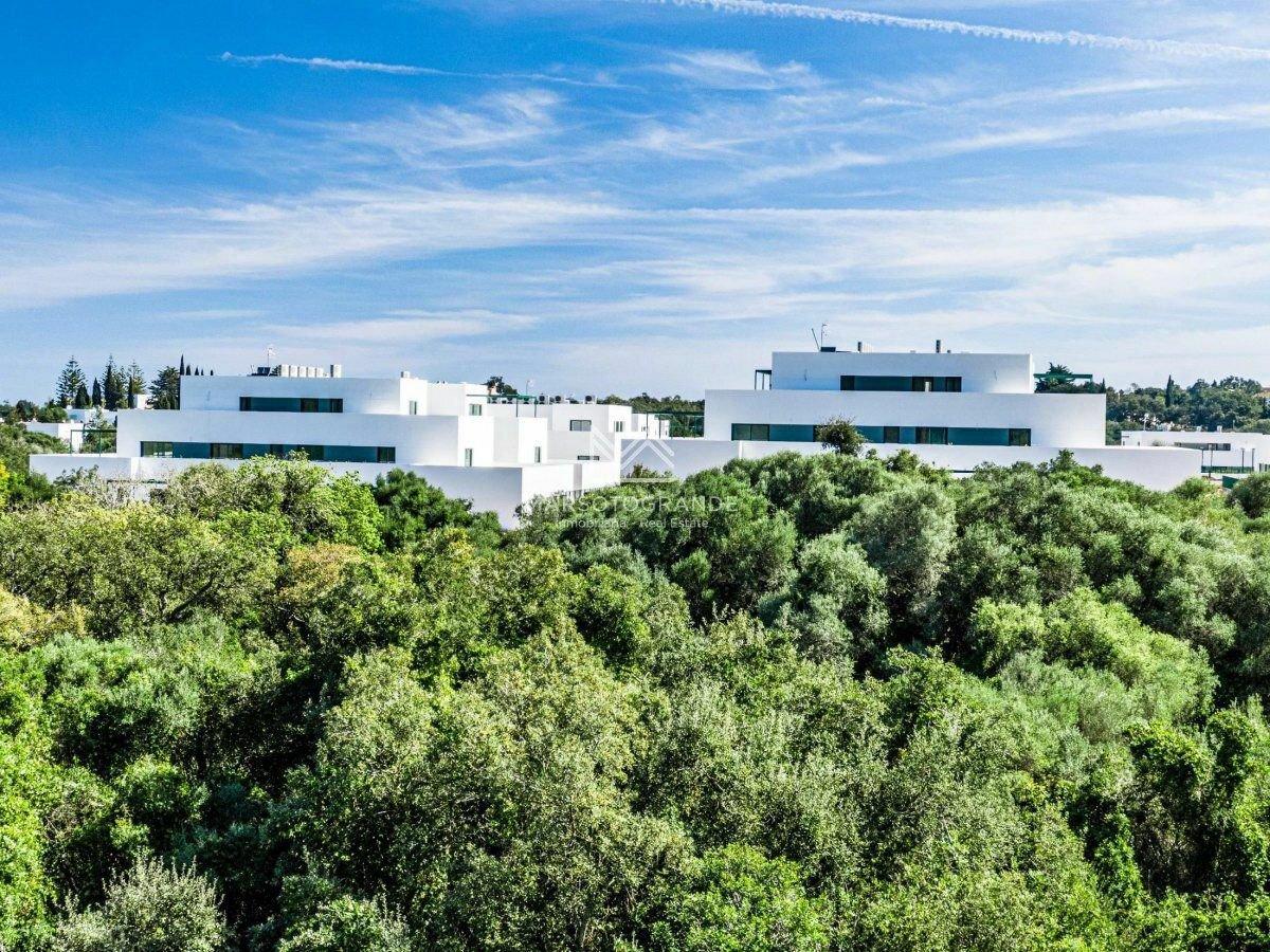 Appartamento a San Roque, Andalusia, Spagna 1 - 11445198
