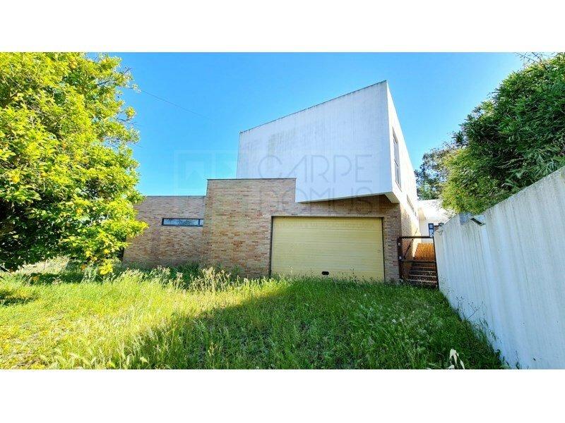 Casa a Vendas Novas, Évora, Portogallo 1 - 11445050