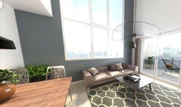 Apartamento en Montpellier, Occitania, Francia 1