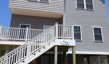 Seaside Heights, New Jersey, United States 1