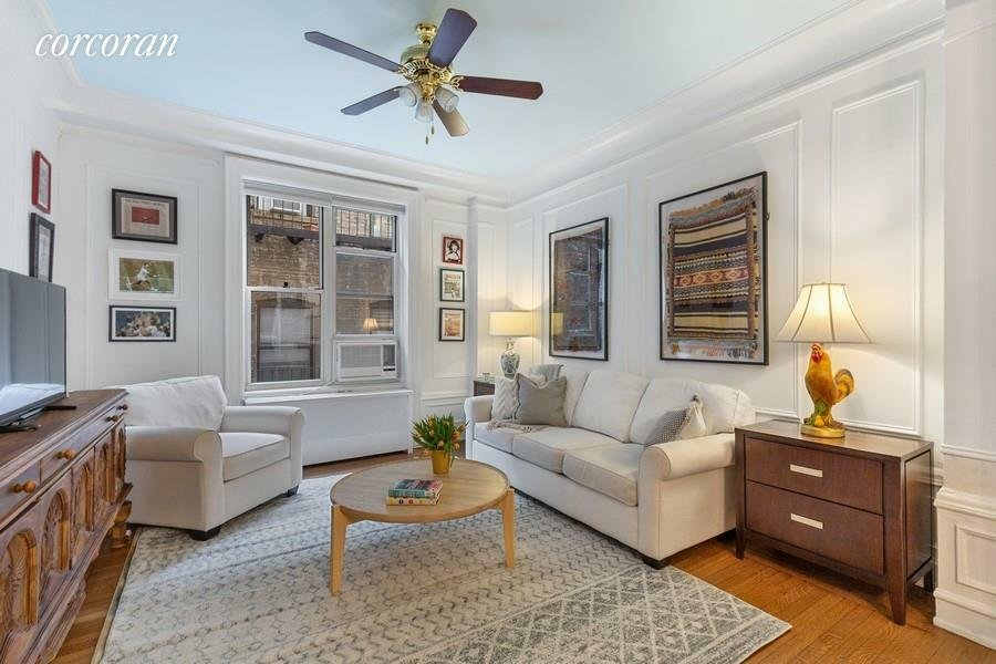 Condo in New York, New York, United States 1