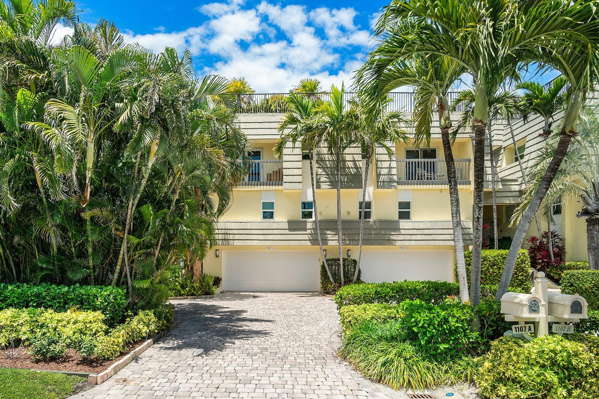 House in Boca Raton, Florida, United States 1 - 11447662