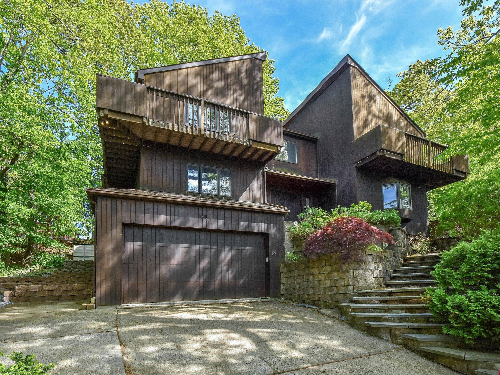 House in Port Washington, New York, United States 1 - 11447893
