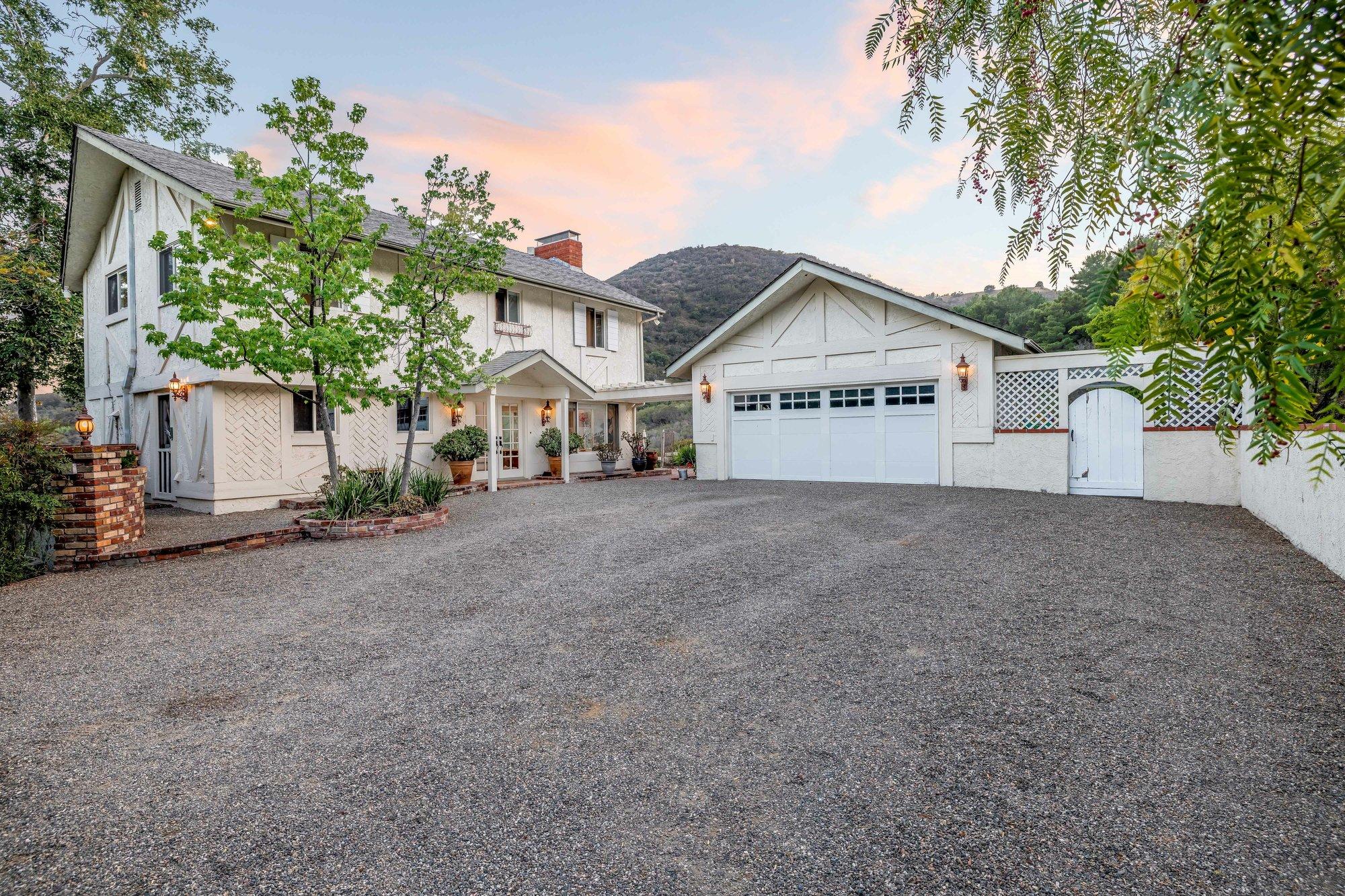 House in Malibu, California, United States 1 - 11448074