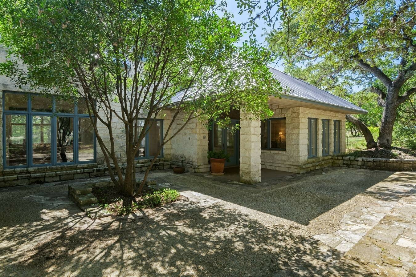 House in San Antonio, Texas, United States 1 - 11449078