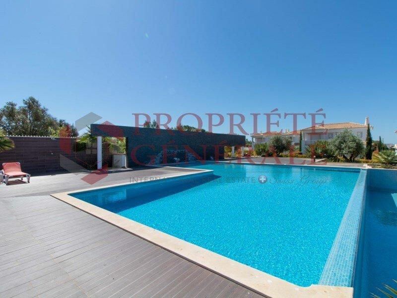Casa a Faro, Distretto di Faro, Portogallo 1 - 11415750