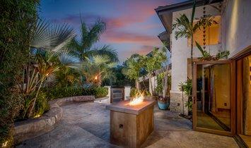 Casa en Laguna Niguel, California, Estados Unidos 1