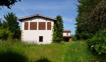 Andere in Castelfranco Piandiscò, Toskana, Italien 1