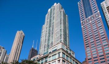 Condominio a Chicago, Illinois, Stati Uniti 1