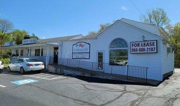 Andere in Vernon, Connecticut, Vereinigte Staaten 1