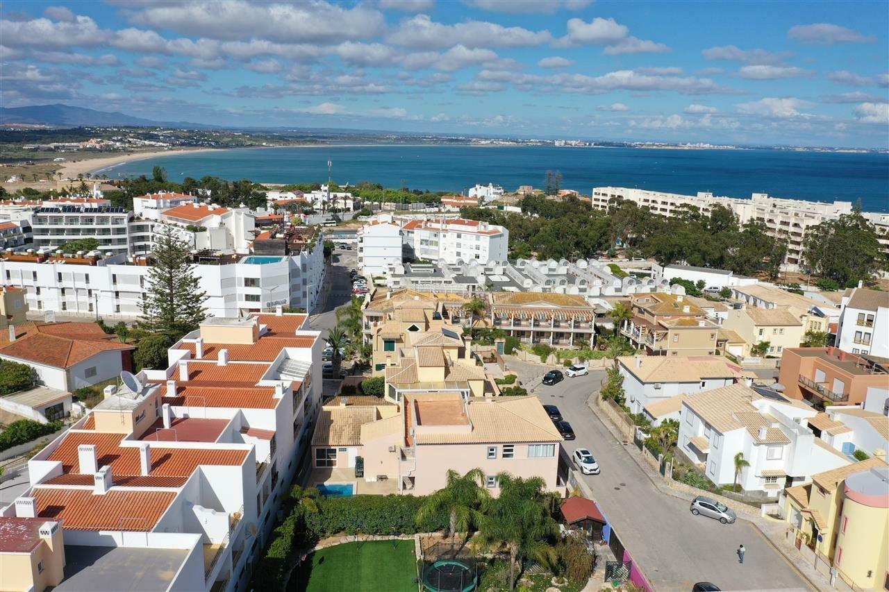 Villa in Lagos, Algarve, Portugal 1 - 11450499