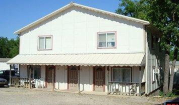 Дом в Флиппин, Арканзас, Соединенные Штаты Америки 1