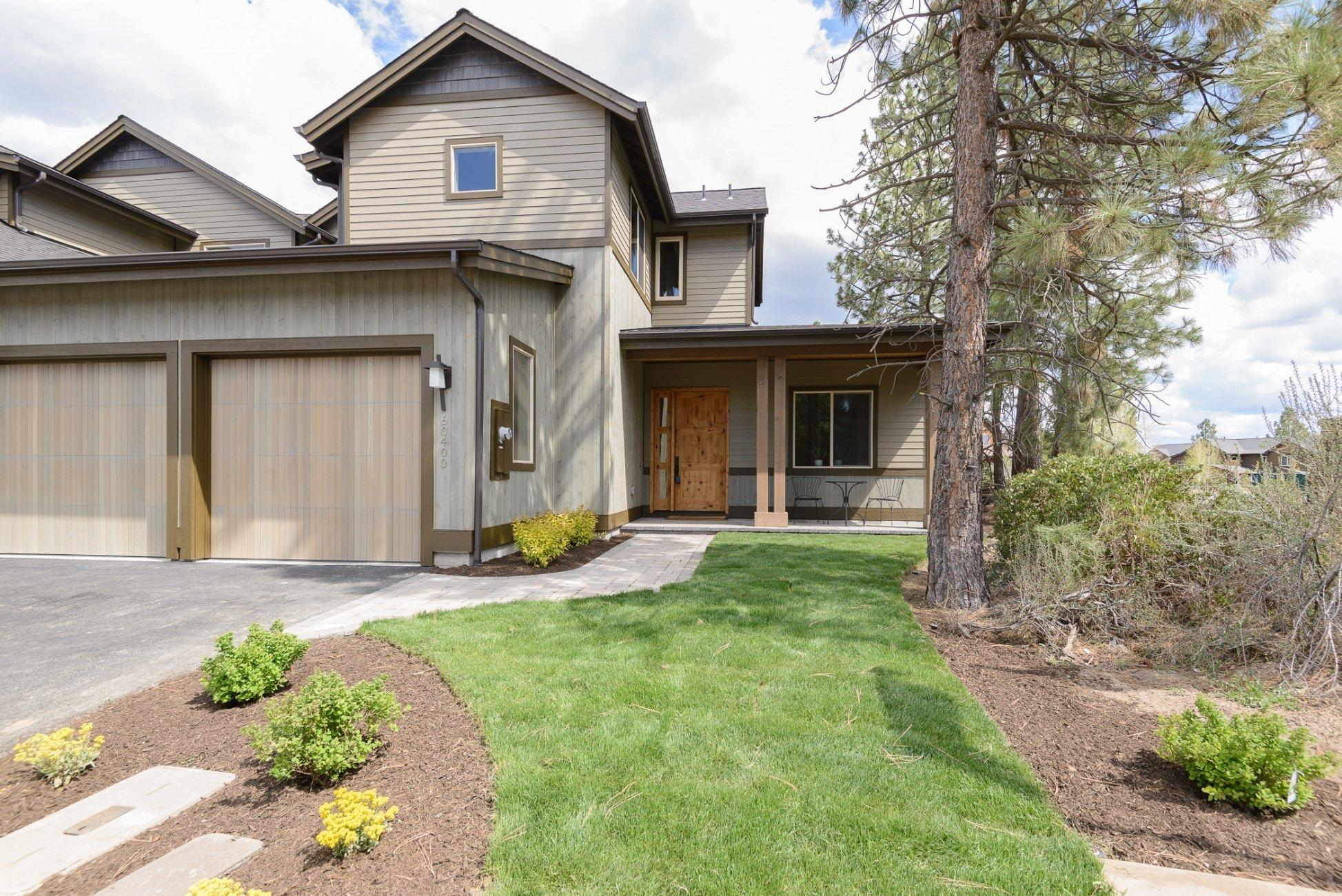Casa a Bend, Oregon, Stati Uniti 1 - 11451408