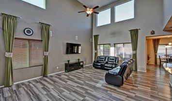 Дом в Пеория, Аризона, Соединенные Штаты Америки 1