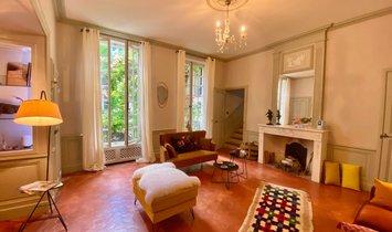 Apartment in Avignon, Provence-Alpes-Côte d'Azur, France 1