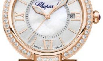Chopard Imperiale 384319-5004
