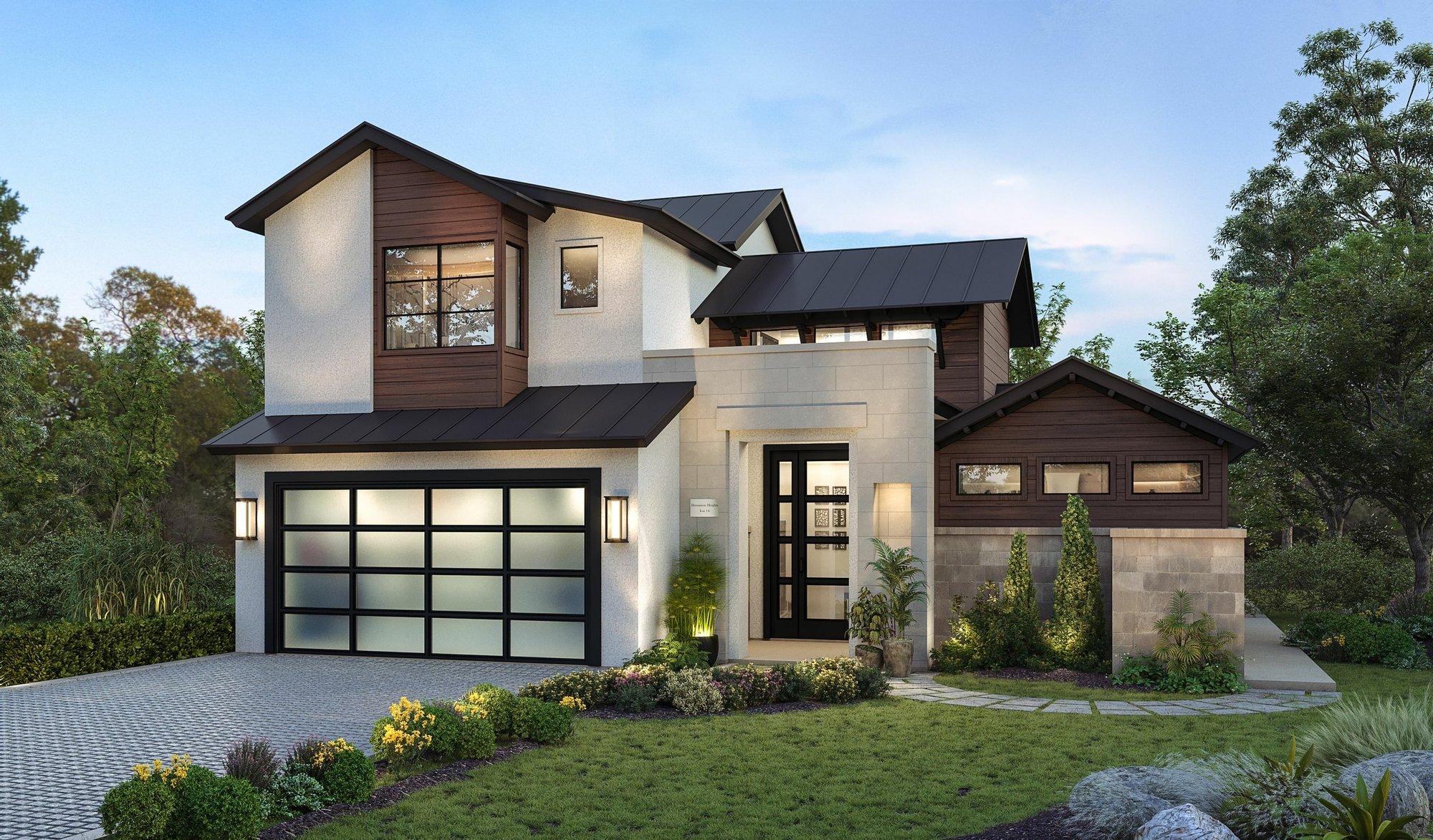 House in San Antonio, Texas, United States 1 - 11455108