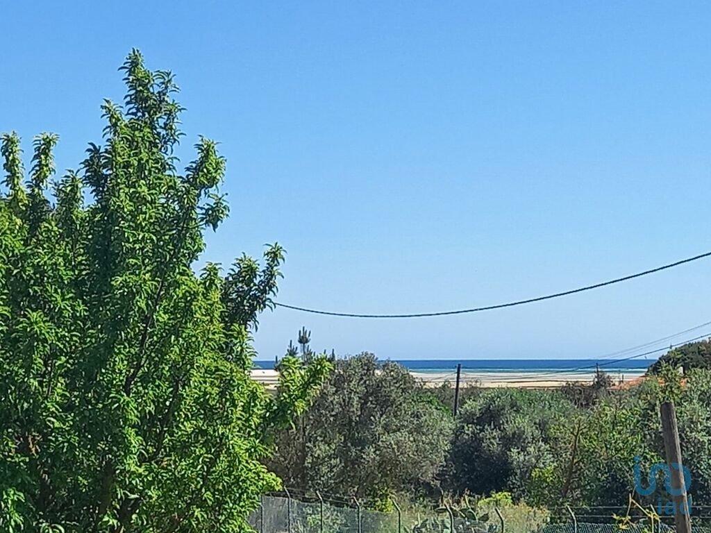 Casa a Tavira, Distretto di Faro, Portogallo 1 - 11456374