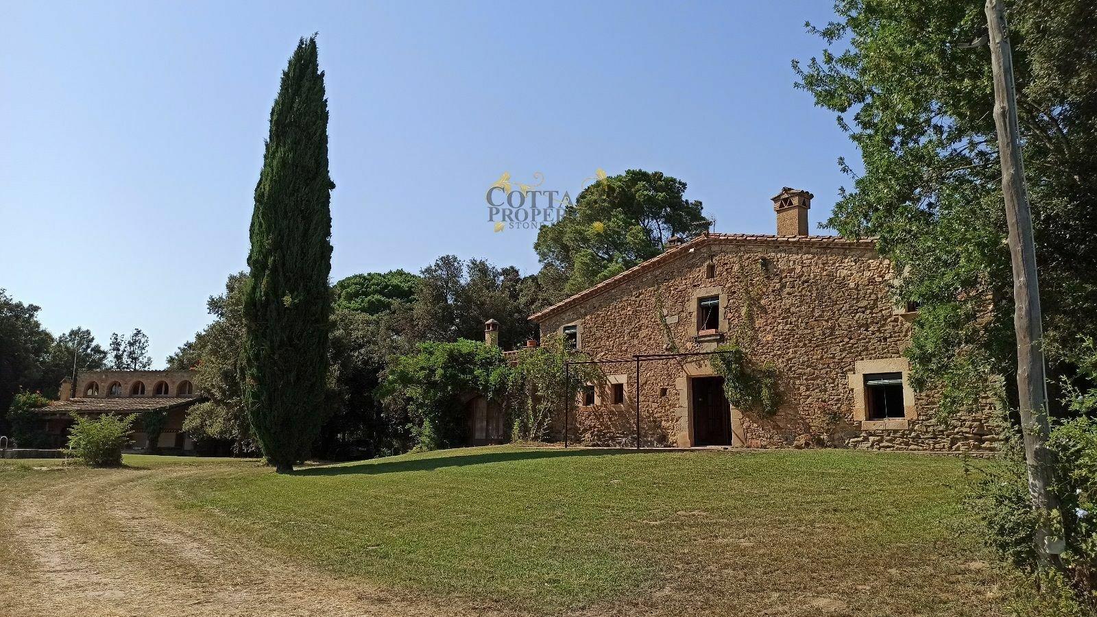 Altro a Foixà, Catalogna, Spagna 1 - 11456681