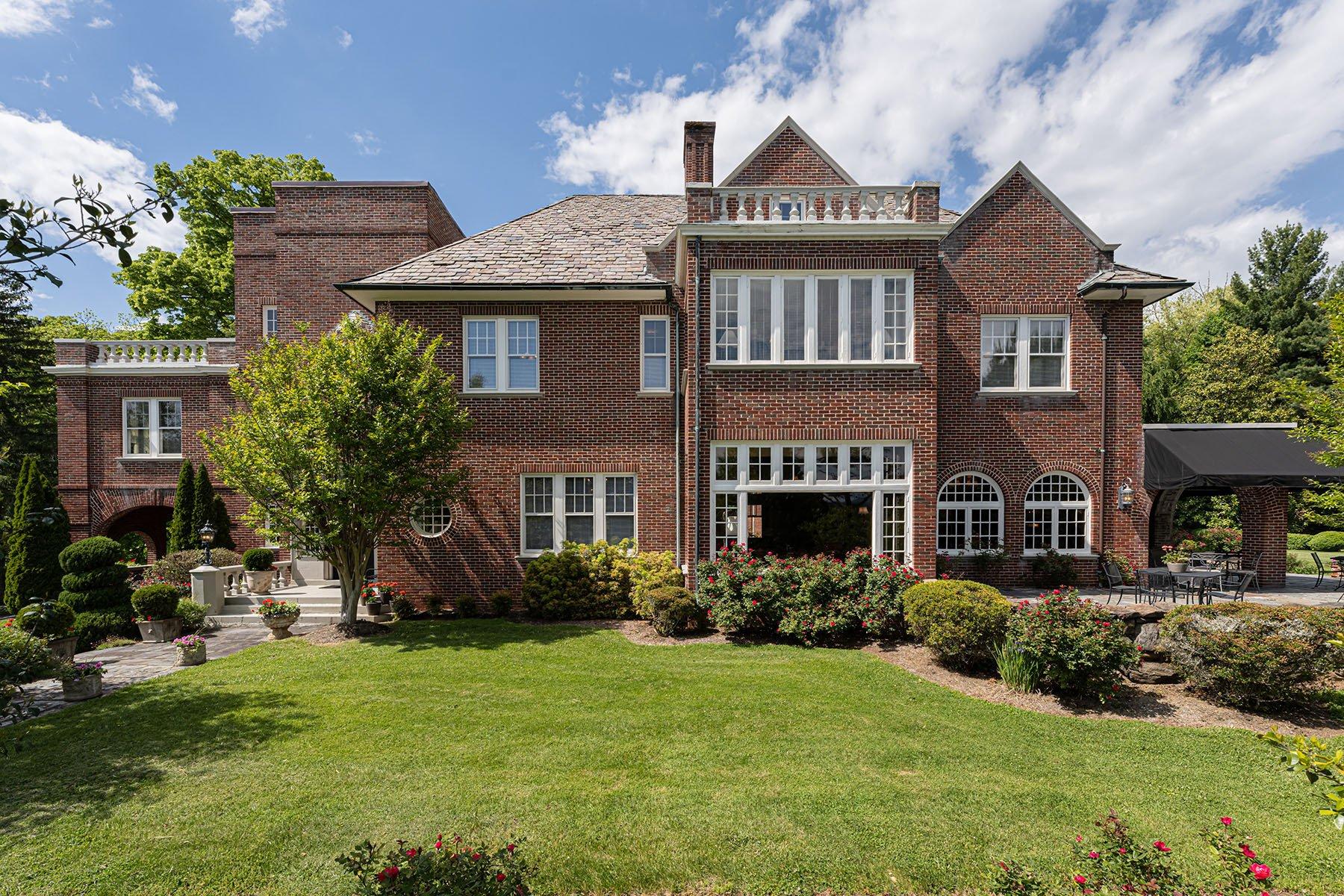 House in Asheville, North Carolina, United States 1 - 11290955