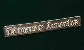 America  Sport Coupé