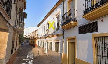 Апартаменты в Малага, Андалусия, Испания 1