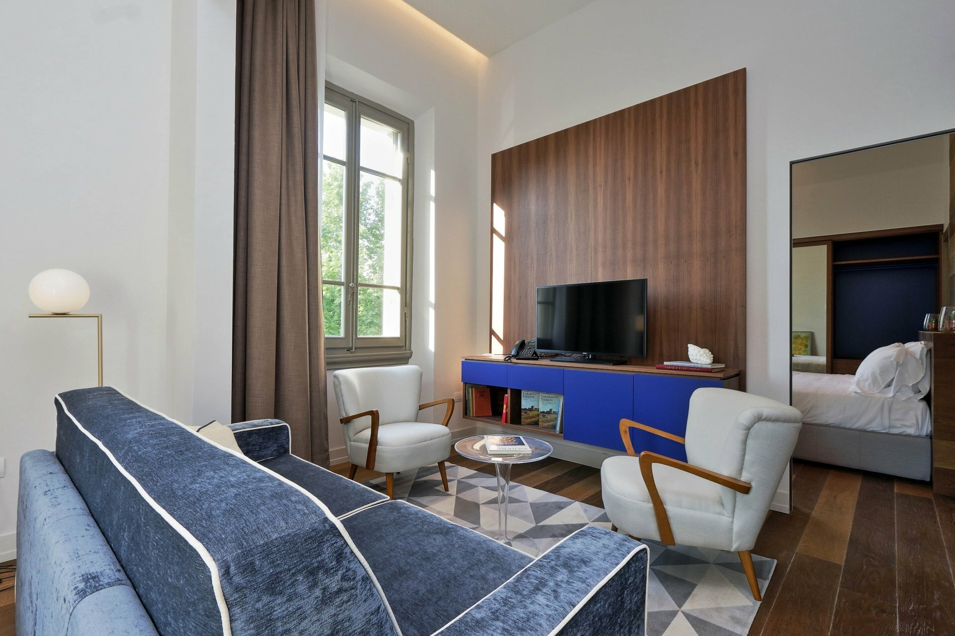 Apartment in Florence, Tuscany, Italy 1 - 11456505