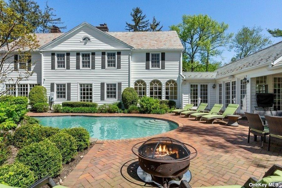 Casa a Hewlett, New York, Stati Uniti 1 - 11457356