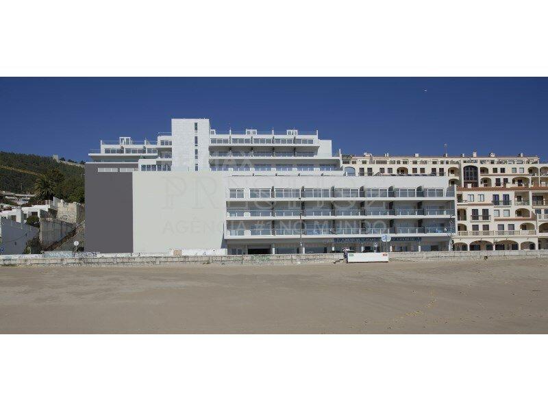 Appartamento a Sesimbra, Setúbal Municipality, Portogallo 1 - 11456964
