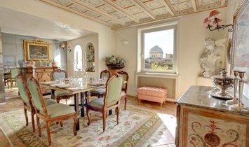 Appartement en Latium, Italie 1