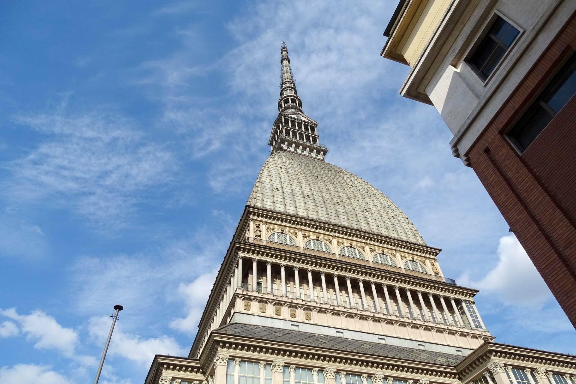 Appartamento a Torino, Piemonte, Italia 1 - 11456743