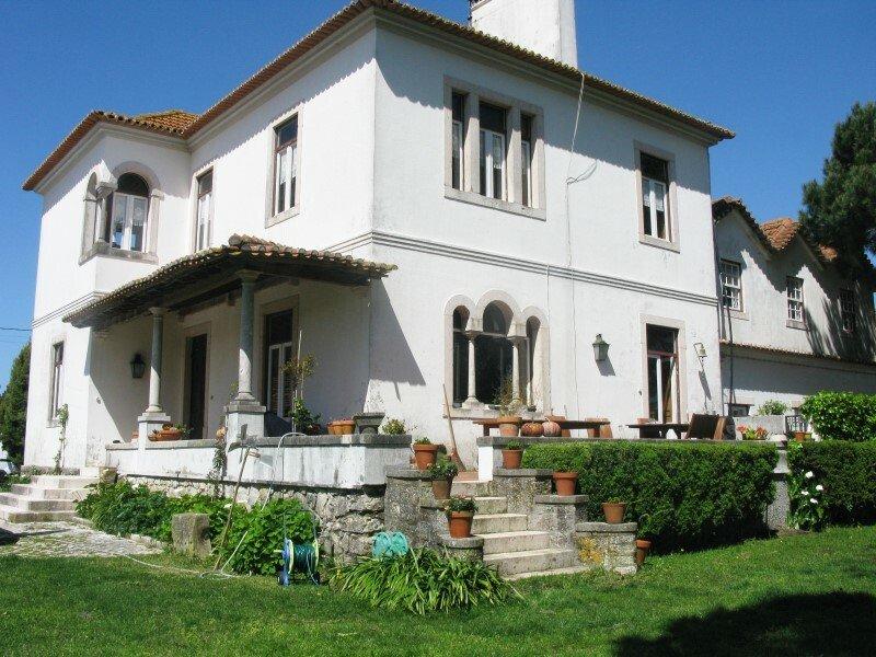 Azienda agricola a Marinha das Ondas, Distretto di Coimbra, Portogallo 1 - 11457048