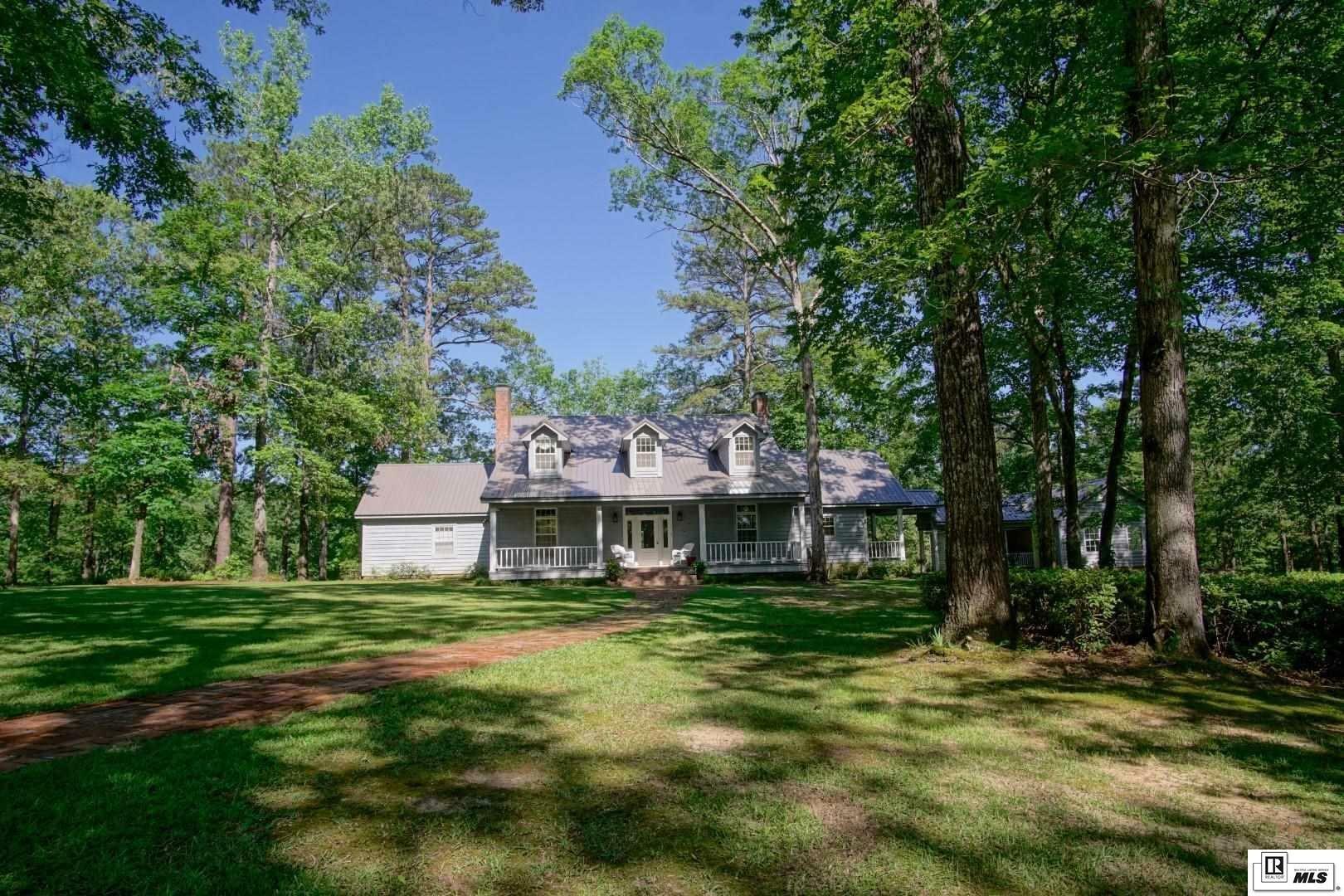 Casa a West Monroe, Louisiana, Stati Uniti 1 - 11456838