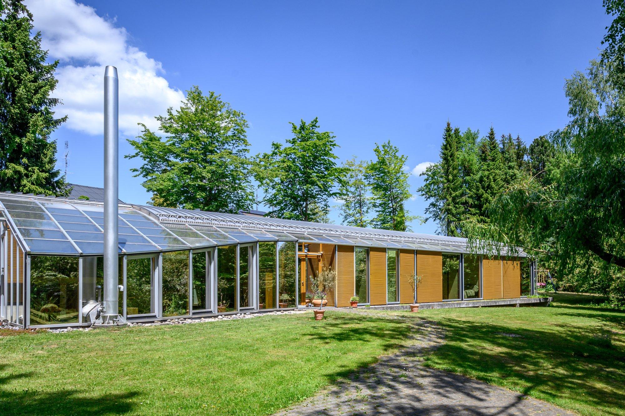 House in Laichingen, Baden-Württemberg, Germany 1 - 11457908