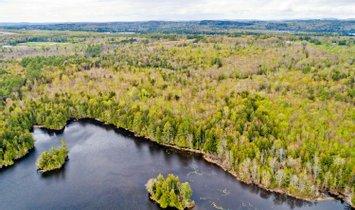 Land in Mount Vernon, Maine, Vereinigte Staaten 1