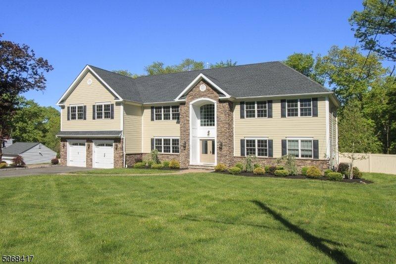 Casa a Bridgewater, New Jersey, Stati Uniti 1 - 11457928