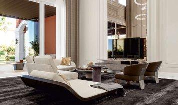 Дом в Dubai, Дубай, Объединенные Арабские Эмираты 1
