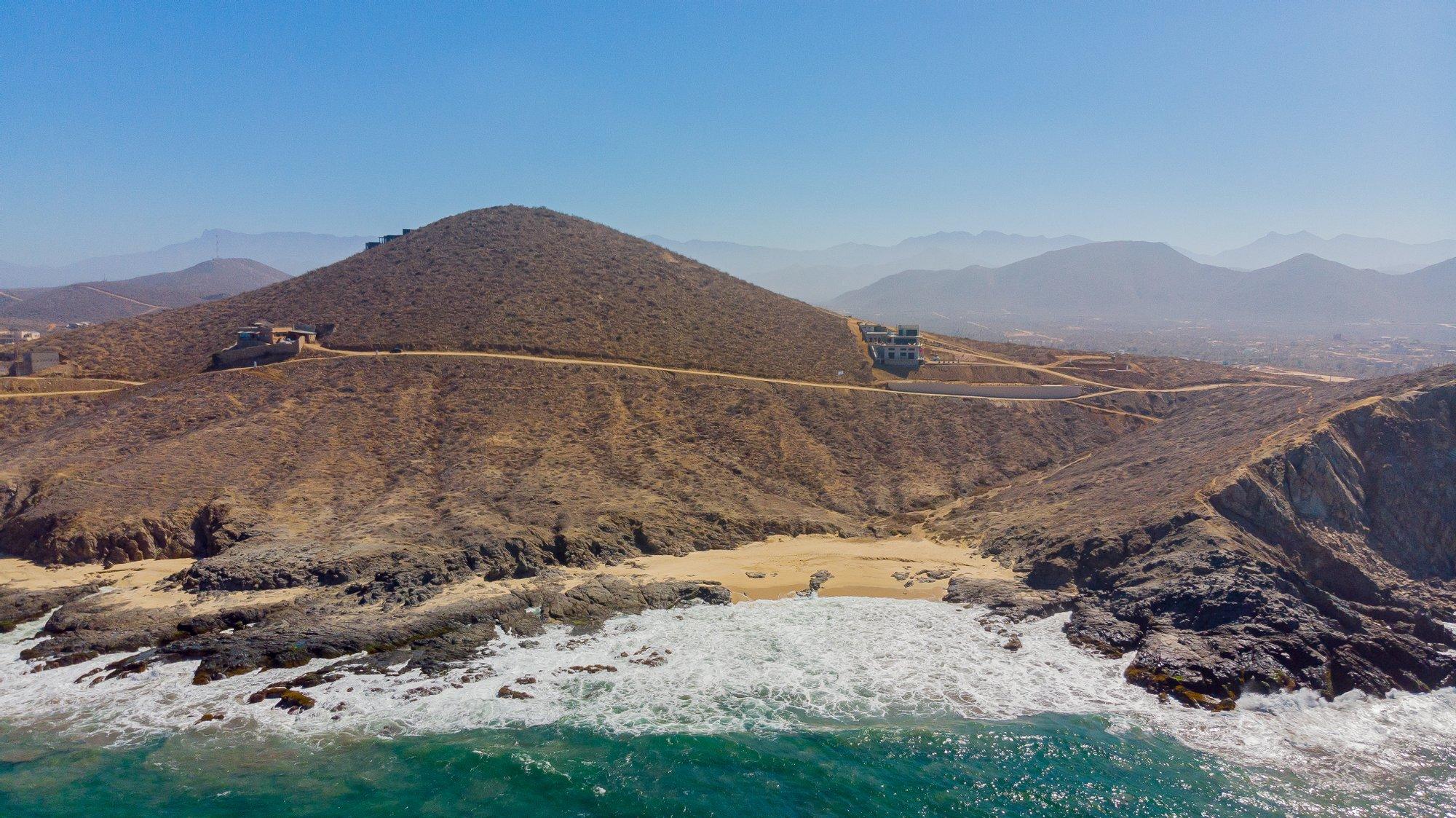 Land in El Pescadero, Baja California Sur, Mexico 1 - 11432980