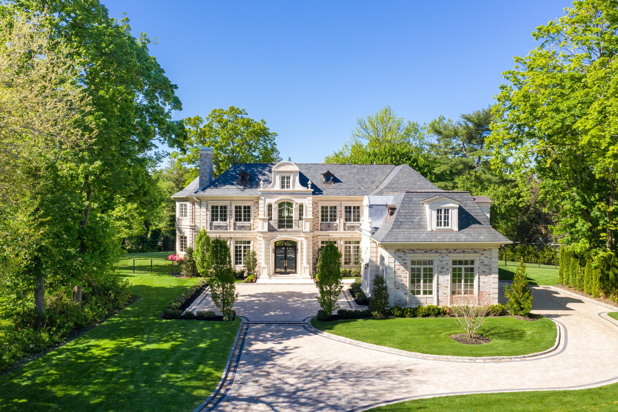 House in Kings Point, New York, United States 1 - 11458045