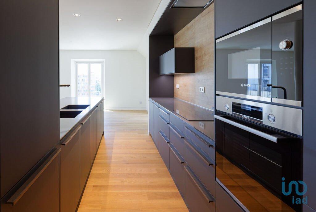Apartment in Lisbon, Lisbon, Portugal 1 - 11427148