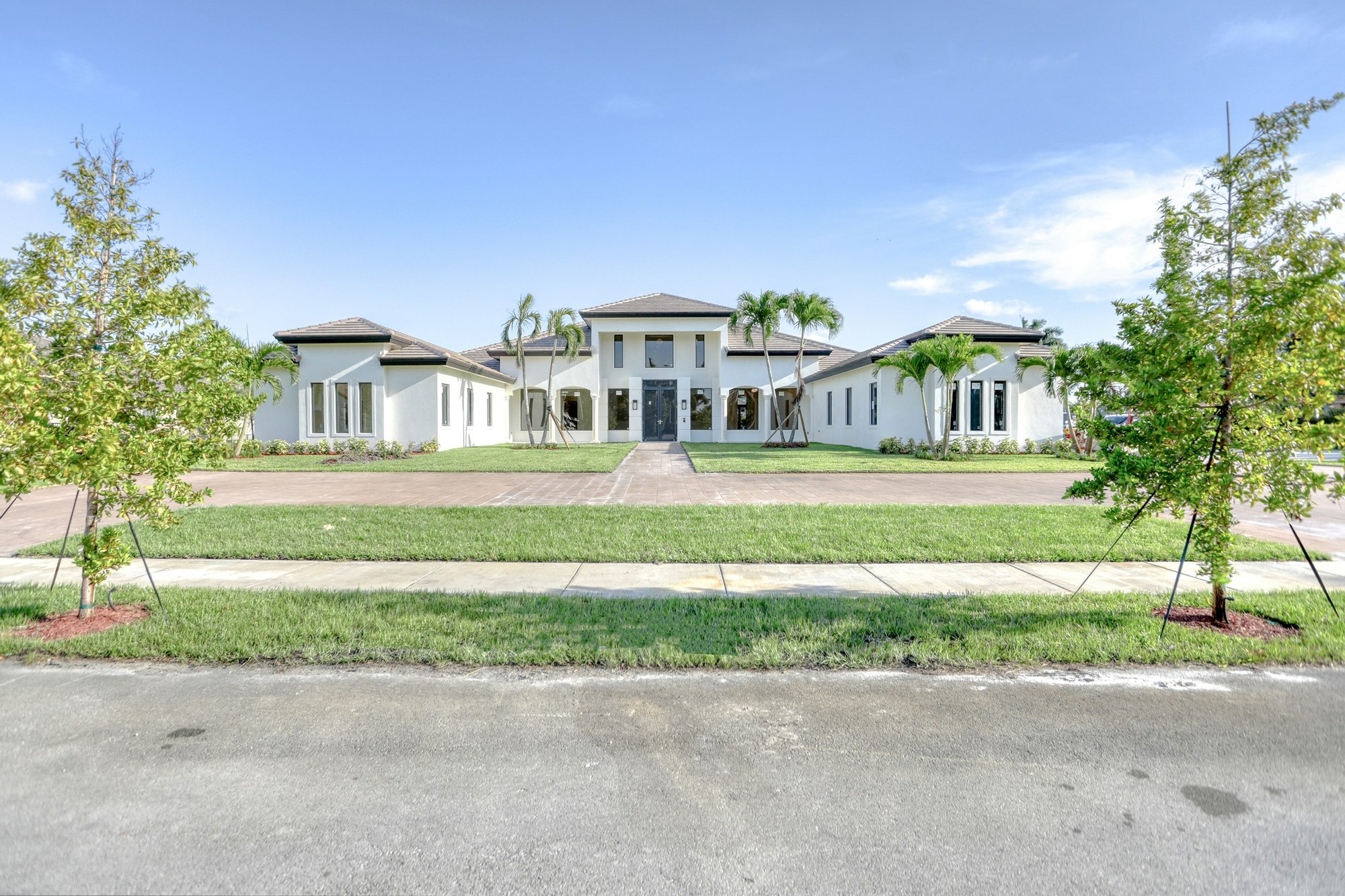 House in Loxahatchee, Florida, United States 1 - 11459385