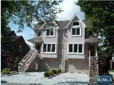House in Cliffside Park, New Jersey, United States 1 - 11459852