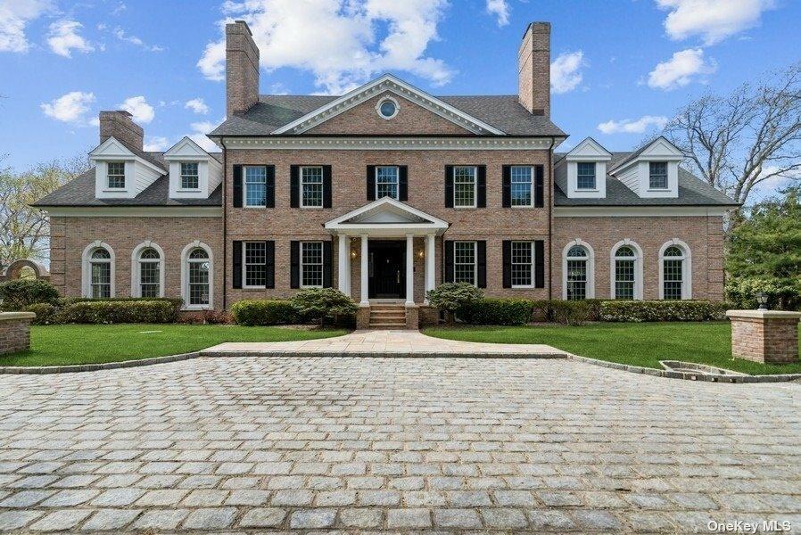 House in Remsenburg-Speonk, New York, United States 1