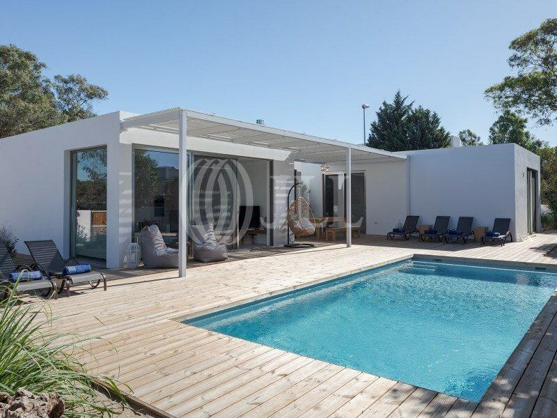 House in Comporta, Setubal, Portugal 1